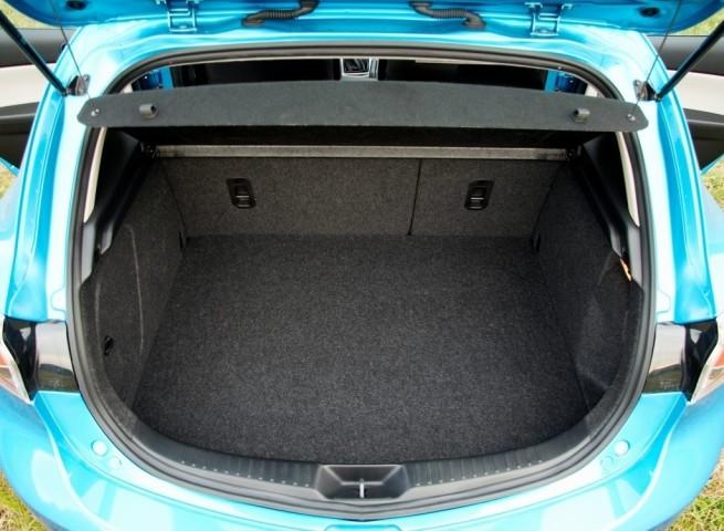 Mazda3 Sport 1 6i Tx Plus Avtomobilizem Com