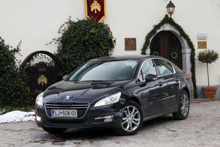 Peugeot_03