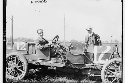 race-vintage-automobile-440825-o