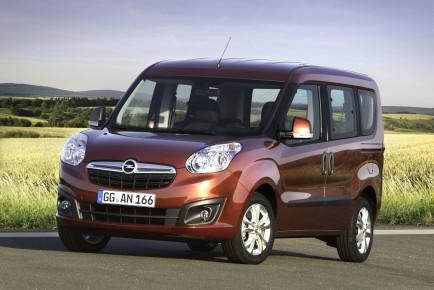 2011 07 22_Novi  Opel Combo2