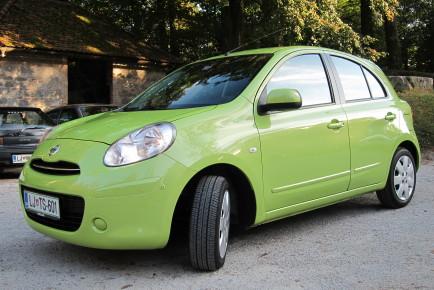 Nissan_Micra_bok_l_vodilna