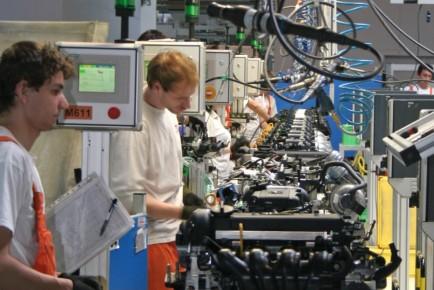 sm_Kia Motors Slovakia engine 05 2011-2
