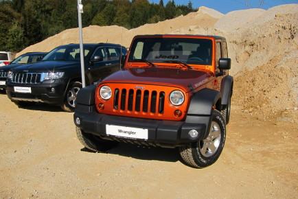 Jeep_vsi