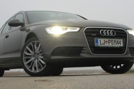 Audi_A6_Avant_1_1
