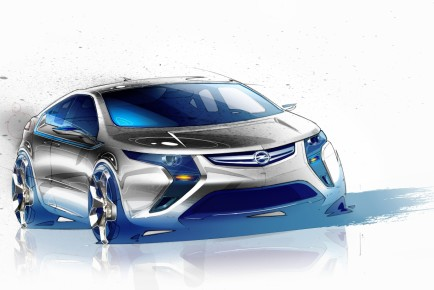 2012 01 16_CDN_Opel Design tekmovanje