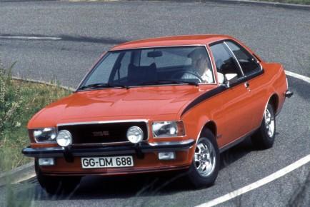 2012 03 13_Opel Commodore