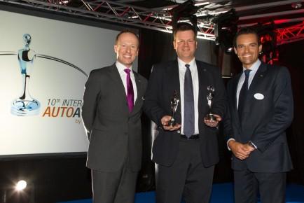 2012 03 16_Opel Ampera Internet Auto Award 2011