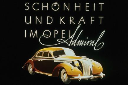 2012 04 16_Opel Admiral
