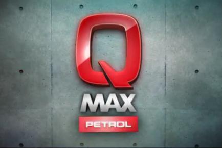 Petrol Q Max