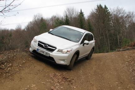 Subaru_XV_01