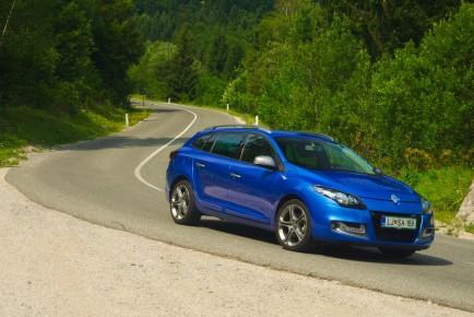 Renault_Megane_Grandtour_20_dCi_GT_01