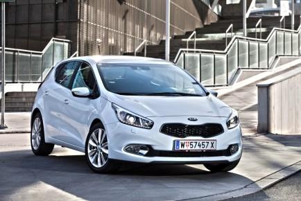 Kia ceed 5 star EuroNCAP 28 08 2012 (Medium)
