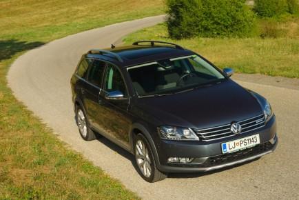 Volkswagen_Passat_Alltrack_20_TDI_01