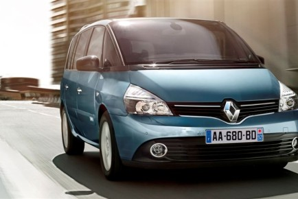 Renault_32779_1_6