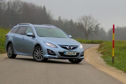 Mazda6_SPC_CD129_Takumi_01