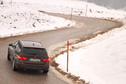 BMW_328iA_Touring_01