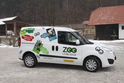 2013 01 07_Opel_Combo_ZOO1