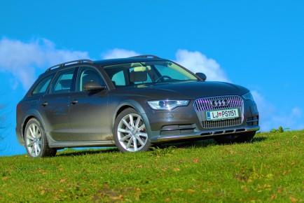 Audi_A6_Allroad_30TDI_Q_STronic_01