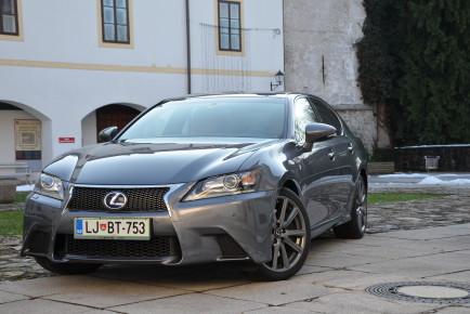 Lexus_GS_450h_F_Sport_01