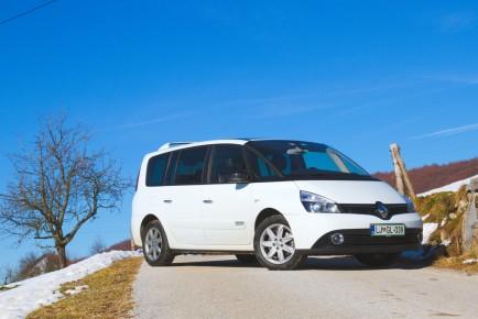Renault_Grand_Espace_20_dCi_Celsius_01