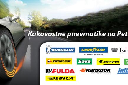 Pnevmatike_na_Petrolu_448x238