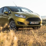 Ford Fiesta_1