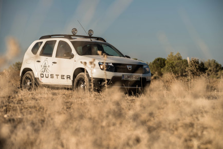 Duster Extreme_1