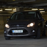 Ford_C.Max_01