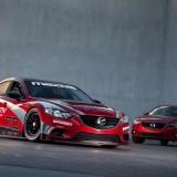 Mazda6_SKYACTIV-D_Racecar_01__jpg72