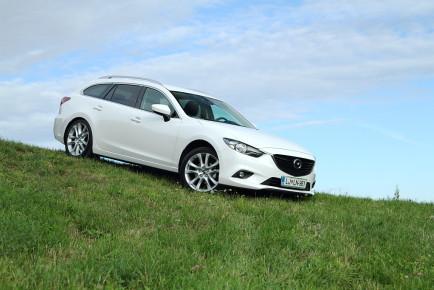 Mazda6_SPC_20i_Revolution_01