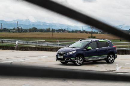 Peugeot 2008_1