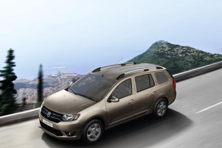 Dacia_44672_global_en