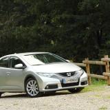 Honda_Civic_16_i_DTEC_01