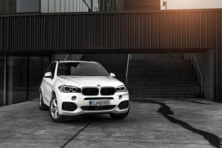 BMW X5_1
