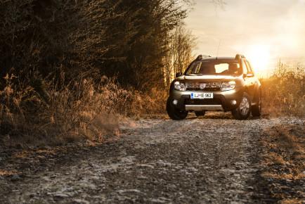 Dacia Duster_1