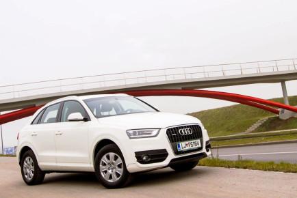 Audi_Q3_20_TDI_Quattro_01
