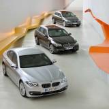 BMW serija 5 8