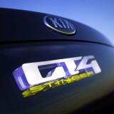 Kia GT4 Stinger (detail) (Medium)