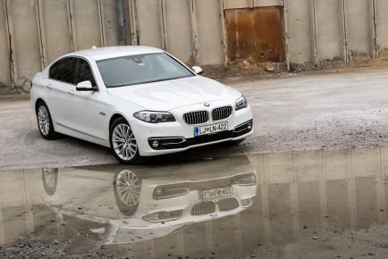 BMW_520dA_xDrive_01