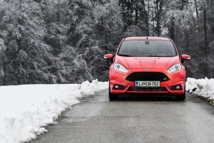 Ford Fiesta ST_1