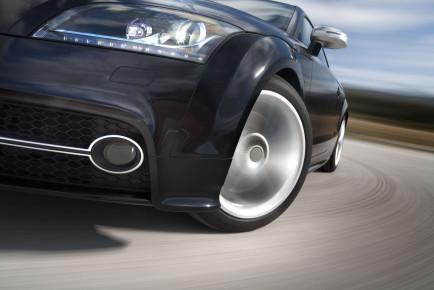 Pnevmatike SportMaxx RT bodo zadovoljile potrebe tudi najbolj zahtevnih športnih voznikov