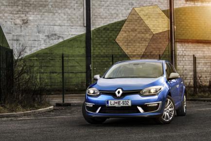 Renault Megane GTline_1