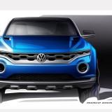 VW-T-Roc-1[3]