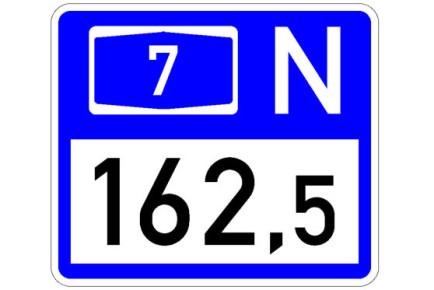 Hilfe-fuer-Navi-Opfer-560x373-7f53e3b2f5795582