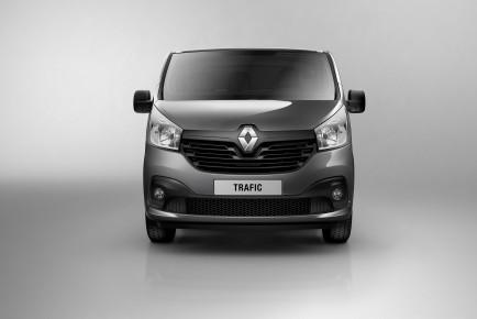 Renault_Trafic__55904_global_en (3)