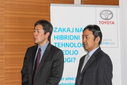 Toyota vodstvo Akira Kimura-1