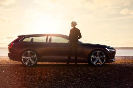 Volvo Ženeva 2014 (11)