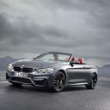 BMW M4 Cabriolet_1