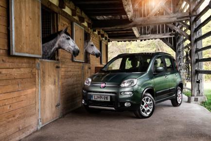Fiat Panda 4x4_1