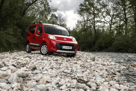 Fiat Qubo_1